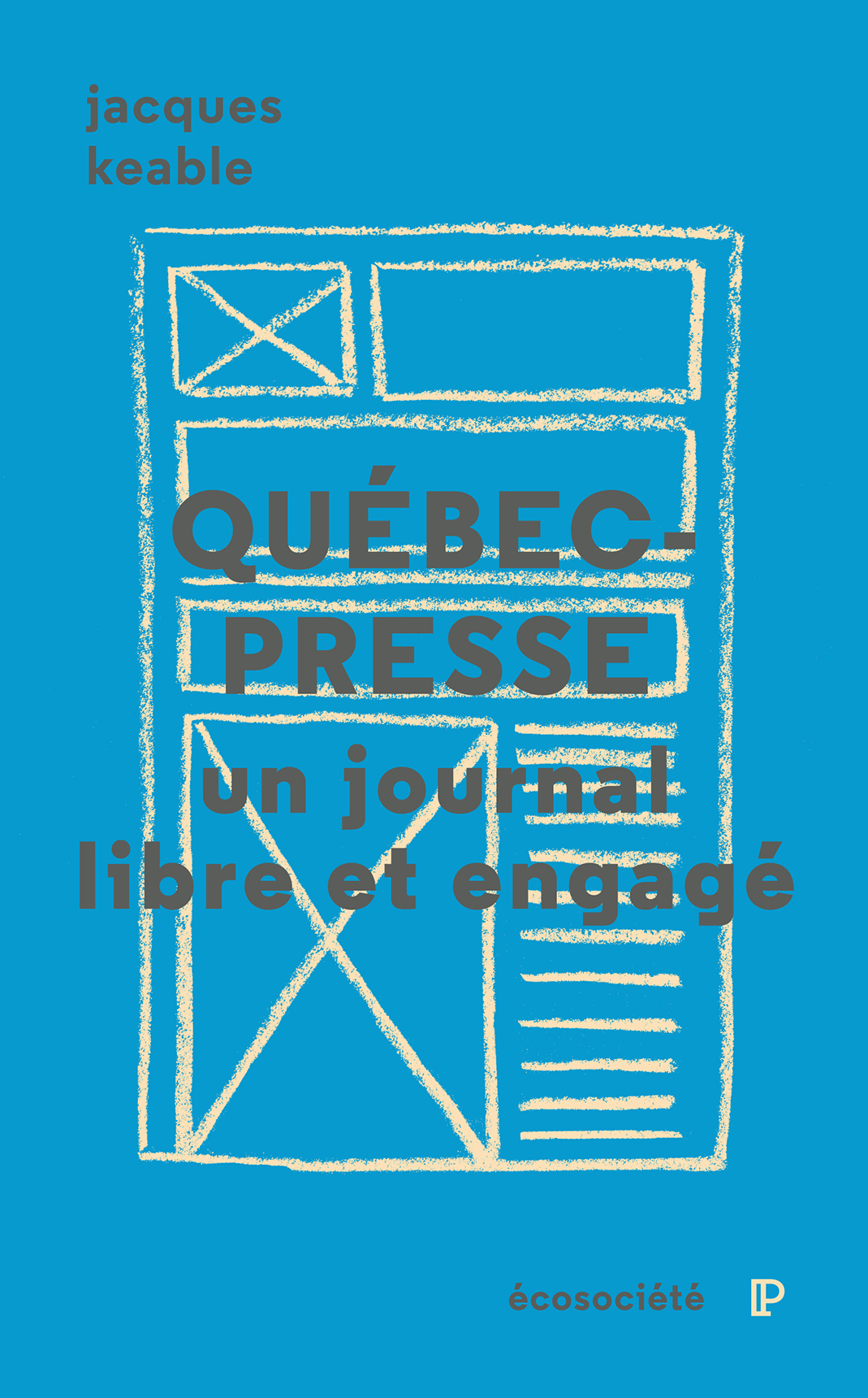 Québec-Presse