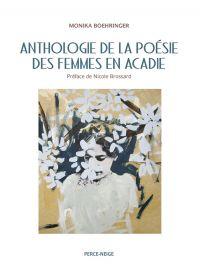 Anthologie de la poésie des...