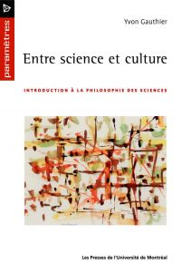 Entre science et culture. I...