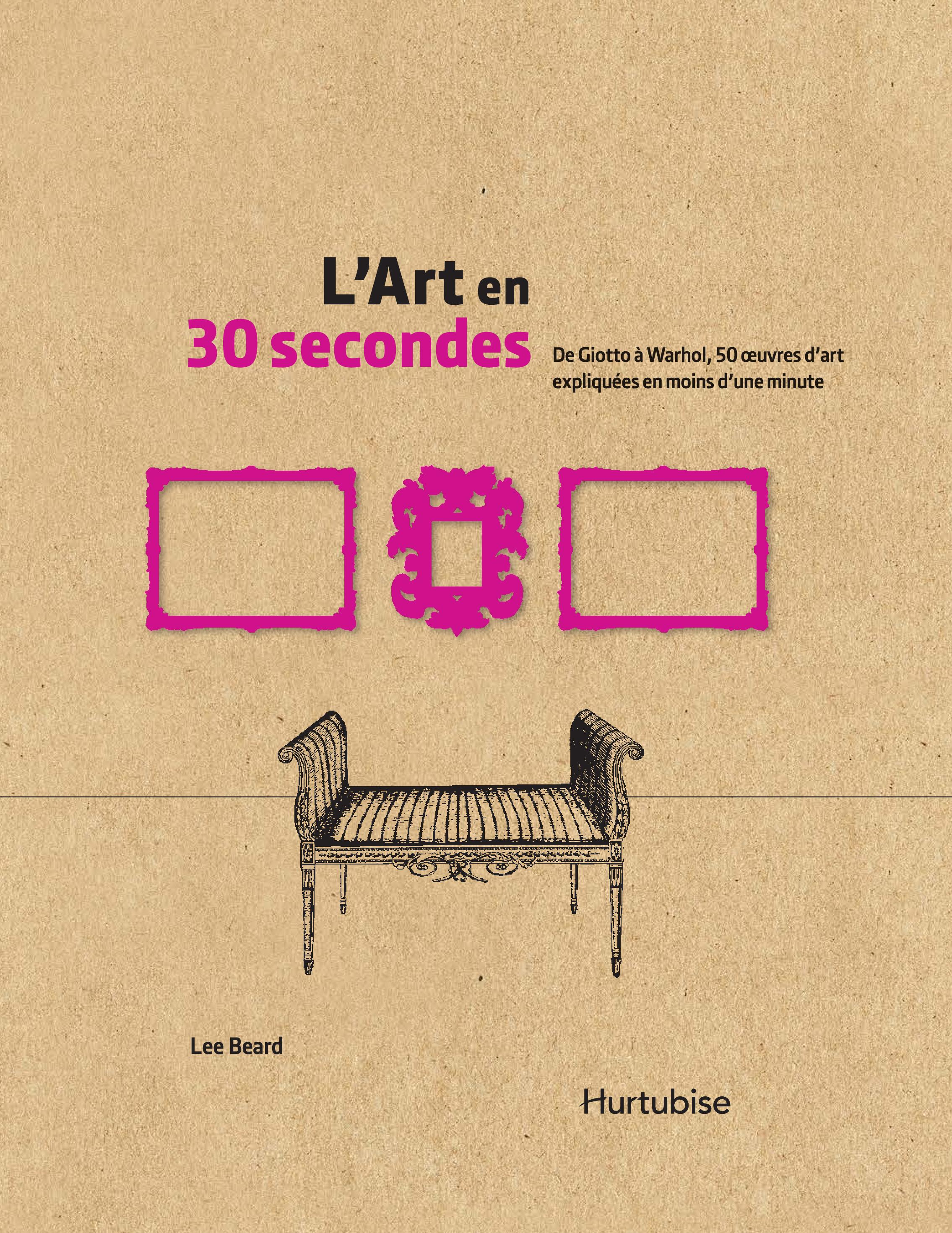 L'Art en 30 secondes