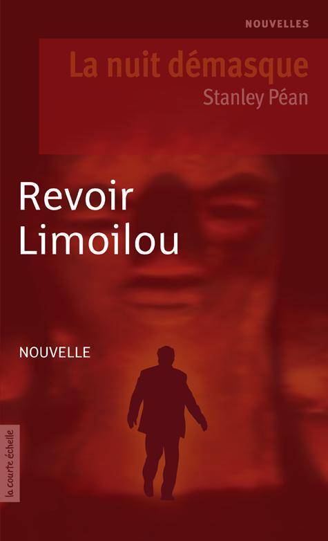 Revoir Limoilou