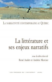 Narrativité contemporaine a...