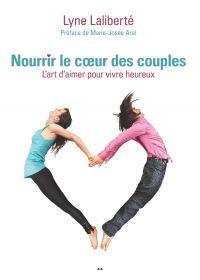 Nourrir le coeur des couples