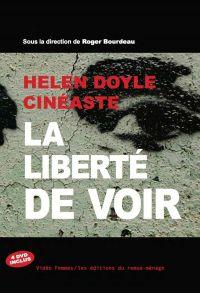 Helen Doyle, cinéaste