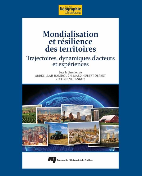 Mondialisation et résilienc...