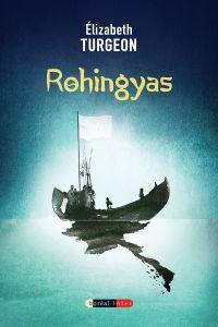 Image de couverture (Rohingyas)