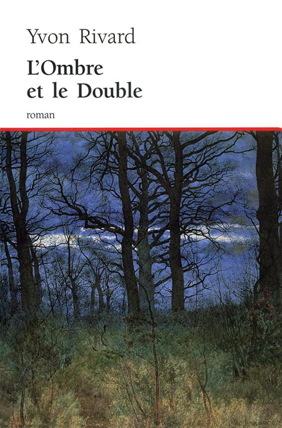 L'Ombre et le Double