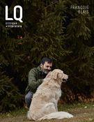 Lettres québécoises. No. 176, Hiver 2019