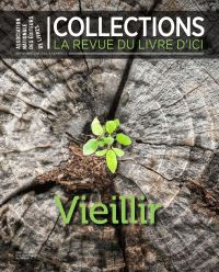 Collections, Vol 5, No 3, V...