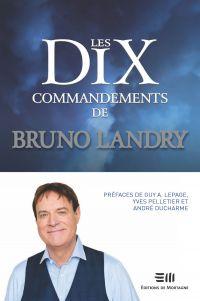 Les Dix Commandements de Bruno