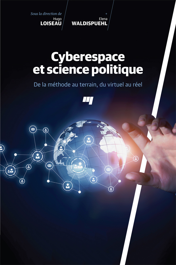 Cyberespace et science poli...
