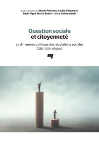 Question sociale et citoyen...