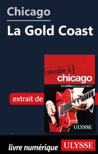 Chicago - La Gold Coast